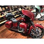 2020 Indian Roadmaster Dark Horse for sale 200985803