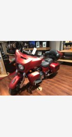 2020 Indian Roadmaster Dark Horse for sale 200985803
