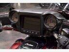 2020 Indian Roadmaster Dark Horse for sale 201048275