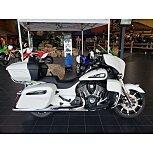 2020 Indian Roadmaster Dark Horse for sale 201069885