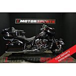 2020 Indian Roadmaster Elite for sale 201071845