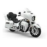 2020 Indian Roadmaster Dark Horse for sale 201073200