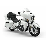 2020 Indian Roadmaster for sale 201075922