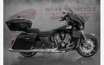 2020 Indian Roadmaster Dark Horse for sale 201081214