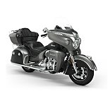 2020 Indian Roadmaster for sale 201096724