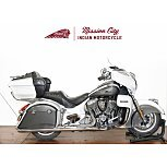 2020 Indian Roadmaster for sale 201116620