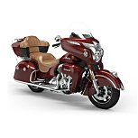 2020 Indian Roadmaster for sale 201117087