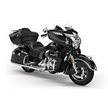 2020 Indian Roadmaster for sale 201120084