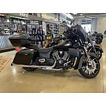 2020 Indian Roadmaster for sale 201151973