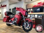 2020 Indian Roadmaster Dark Horse for sale 201156675