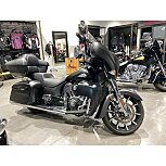2020 Indian Roadmaster Dark Horse for sale 201163305