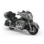 2020 Indian Roadmaster for sale 201184898
