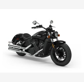 2020 Indian Scout for sale 200796593