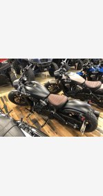 2020 Indian Scout for sale 200800375