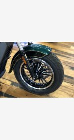 2020 Indian Scout for sale 200800774