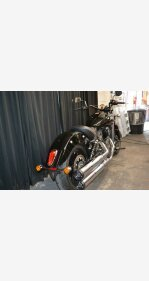 2020 Indian Scout for sale 200801066