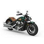 2020 Indian Scout for sale 200805951