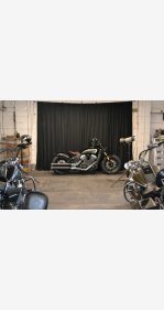 2020 Indian Scout Bobber Authentic for sale 200806338
