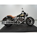 2020 Indian Scout for sale 200807773