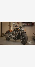 2020 Indian Scout for sale 200809132