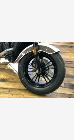 2020 Indian Scout for sale 200809366