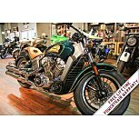 2020 Indian Scout for sale 200809877