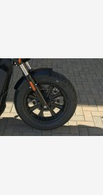 2020 Indian Scout for sale 200813321