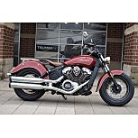 2020 Indian Scout Limited Edition ABS for sale 200814184