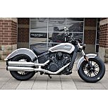 2020 Indian Scout for sale 200814186