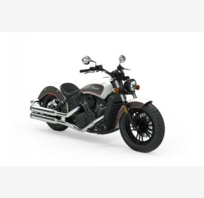 2020 Indian Scout for sale 200824083