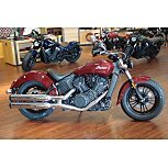 2020 Indian Scout for sale 200829547