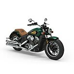 2020 Indian Scout for sale 200833685