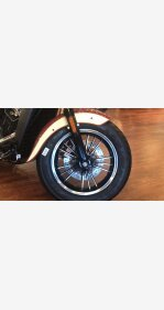 2020 Indian Scout for sale 200835736