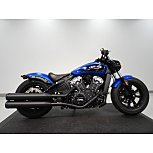 2020 Indian Scout Bobber ABS for sale 200837728