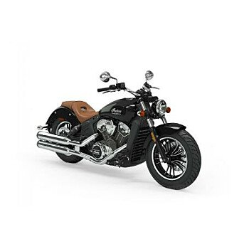 2020 Indian Scout for sale 200842651