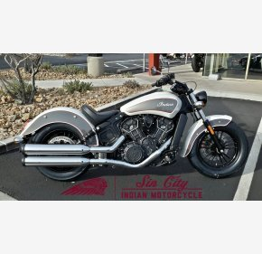 2020 Indian Scout for sale 200846271