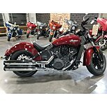 2020 Indian Scout Sixty ABS for sale 200849500