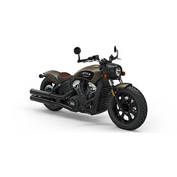 2020 Indian Scout for sale 200858181