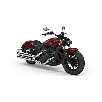 2020 Indian Scout for sale 200858185