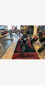 2020 Indian Scout for sale 200858696