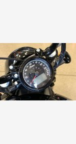 2020 Indian Scout for sale 200861399