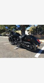 2020 Indian Scout Sixty ABS for sale 200863210