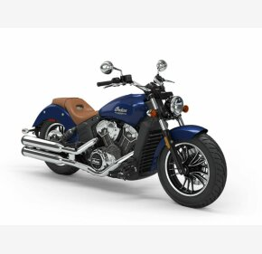 2020 Indian Scout for sale 200864466