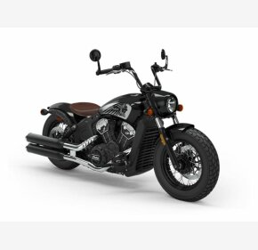 2020 Indian Scout for sale 200864470