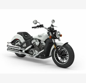 2020 Indian Scout for sale 200864475