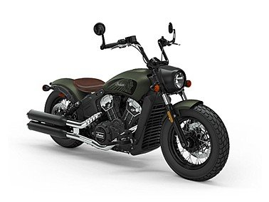 2020 Indian Scout for sale 200864488