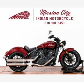 2020 Indian Scout for sale 200867297