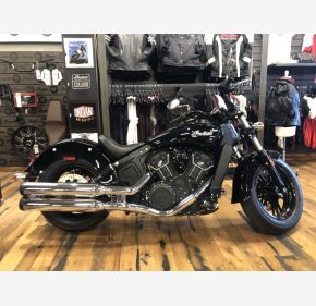 2020 Indian Scout for sale 200881909