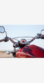 2020 Indian Scout Limited Edition ABS for sale 200883227