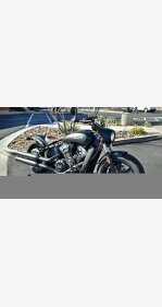 2020 Indian Scout Bobber ABS for sale 200887341